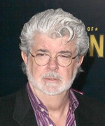 George Lucas Offers Indiana Jones 5 Update
