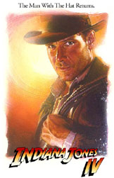 indy_4_poster.jpg